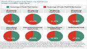 SPIVA 2019: Survivorship: Major Equity Classes